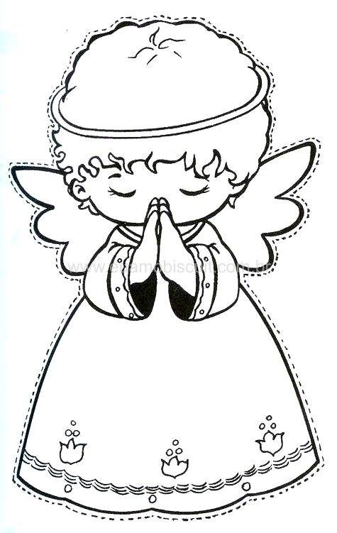 http://www.euamobiscuit.com.br/pintar_bordar/religiao/anjos-28.jpg