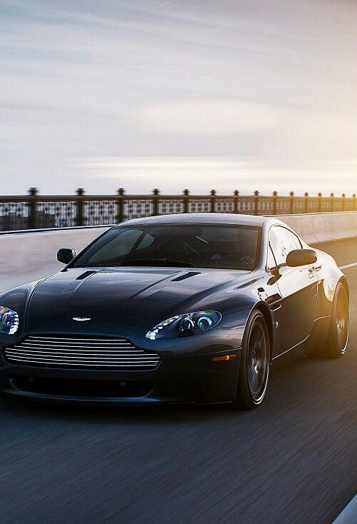 Aston Martin✖️Aston Martin✖️More Pins Like This of At FOSTERGINGER @ Pinterest✖️