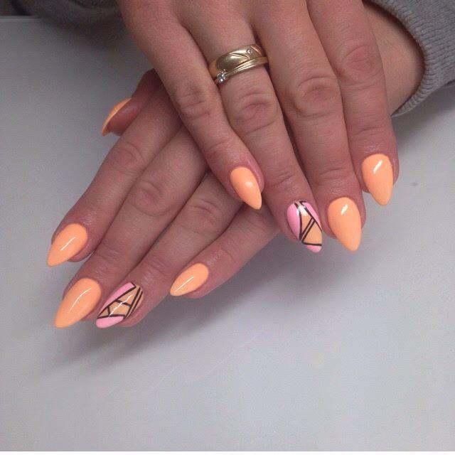 Bee Cool   indigo labs nails veneto
