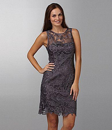 Callie black formal gown holder 10
