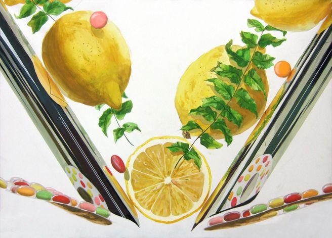 芸大系平面構成 | 美術予備校・芸大美大受験の柏美術学院 – 千葉県柏市で合格を目指すならかしび
