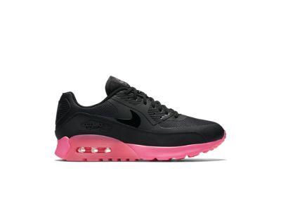 Nike Air Max 90 Ultra Women's Shoe