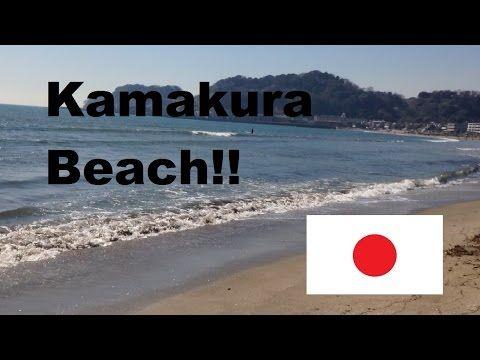My Last Visit to Kamakura | I Read Encyclopedias for Fun