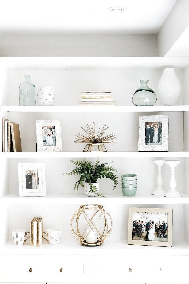Yes You Can Make Your Home Look Like Your Pinterest Board In 2020 Home Decor Home Decor Inspiration Decor