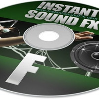Falling Down Stairs, Family Coughing, Fan Starting, Female Singing, Ferry Docking, Fire Truck Siren... http://www.instantsoundfx.com