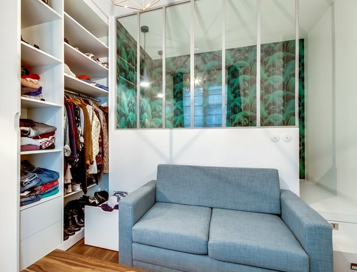 162 Best Studio Space Management Images On Pinterest | Small