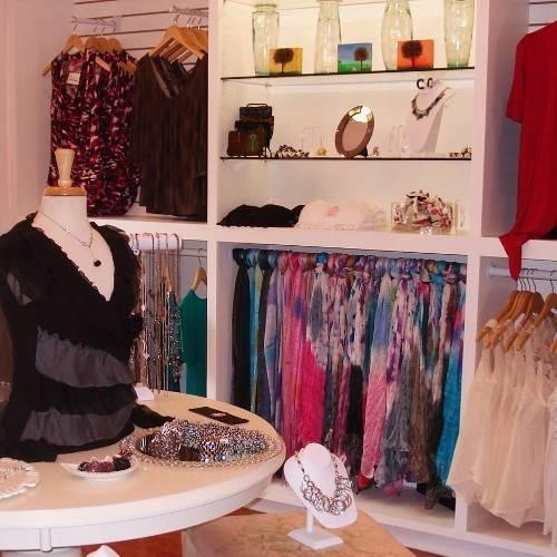 ༺༻Boutique Ideas