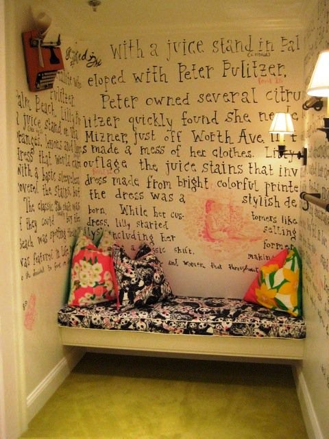 18 best images about fitting room on pinterest the for Room design quotes