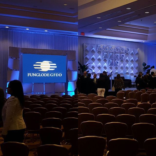 Draping by @justbydesign #audiovisual #lovewhatyoudo #dowhatyoulove #drapemanipulation #event #weddings #parties #birthdayparties #babyshowers #nightlife #eventplanning #photooftheday #networking #fundraising #conference #eventdesign #eventpros #tradeshows #staffing #happyhour #catering #venues #hotel #meeting #business #corporate #travel #destination #justbydesign |Draping by @justbydesign #evedeso #eventdesignsource - posted by Just By Design LLC https://www.instagram.com/justbydesign. See…