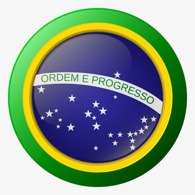 A Bandeira Do Brasil Brasil Elementos Brasileiros A Bandeira Do Brasil Imagem Png E Psd Para Download Gratuito Bandeira Do Brasil Fotos De Bandeiras Bandeira Do Brasil Png