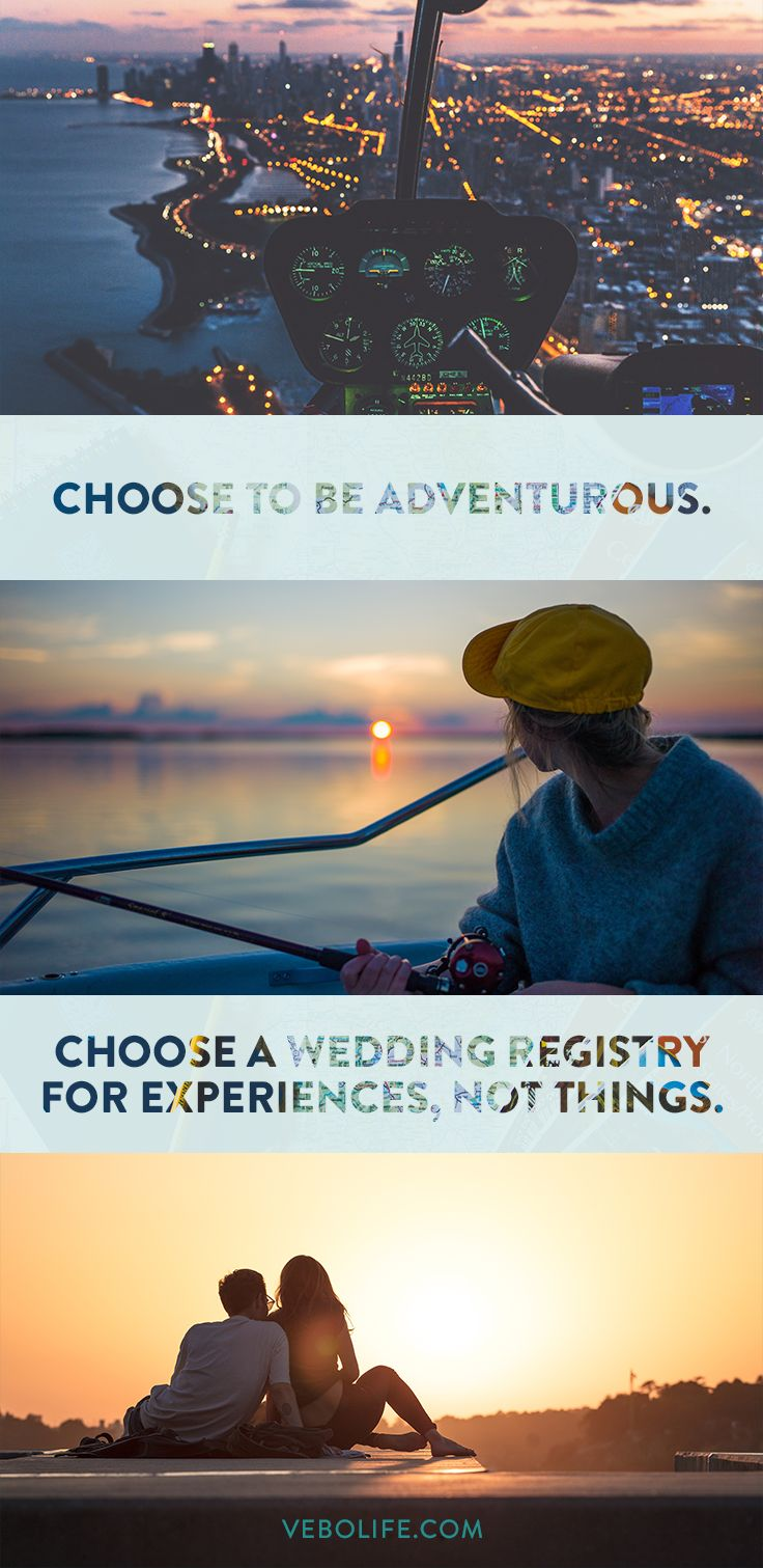 printable bridal registry list%0A We offer best online wedding registry website that allows couples to  register for experiences in CO  CA  OR and WA
