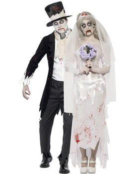 Halloween fancy dress cheap