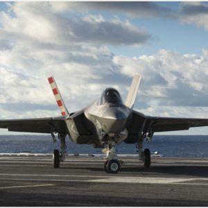 F 35 Fighter Jet Wallpaper | f 35 fighter jet wallpapers