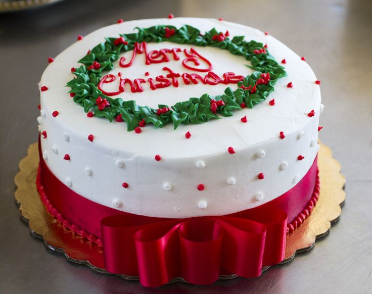 24 best Christmas and Holiday Cakes images on Pinterest Holiday