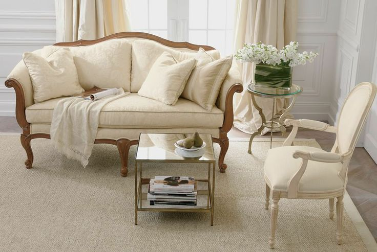 living room chairs ethan allen ethan allen living room furniture 22859