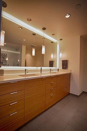 22 best images about semihandmade ikea bathrooms on for Ikea tukwila wa