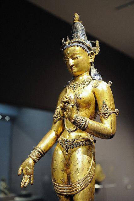 images buddist godess tara | Buddhist Goddess Tara | Flickr - Photo Sharing!