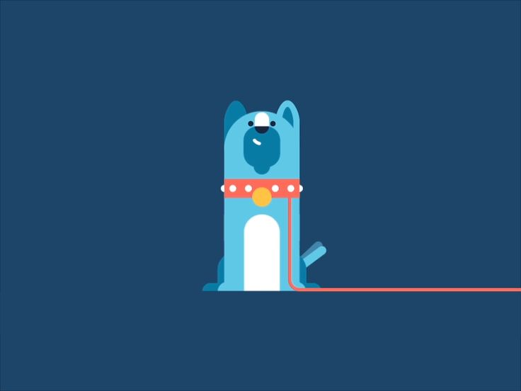 Dog drib ★ Find more at http://www.pinterest.com/competing/