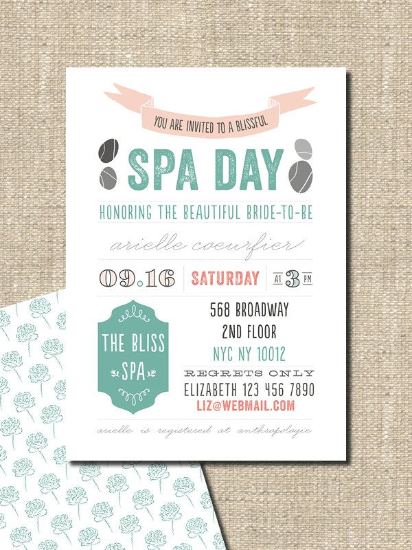 272f7ba6b20a8c4d81b47addbf2e3b72 spa hen party ideas spa bridal shower ideasjpg
