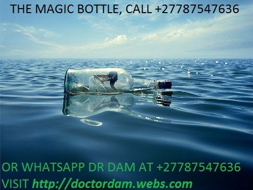 0787547636, True spiritual healing               Your life has no success at all? Buy 18 eggs, 2white candles and R180 then come to any of my office in Soweto and Sandton where I cast money spells using the León magic rings and the black magic bottle. I bring back lost lovers, sale penis/hips/breasts creams, stop divorce and stop cheating partners.  I now help people to join the secret society of illuminati for fame, power and riches. +27787547636. www.doctordam.webs.com