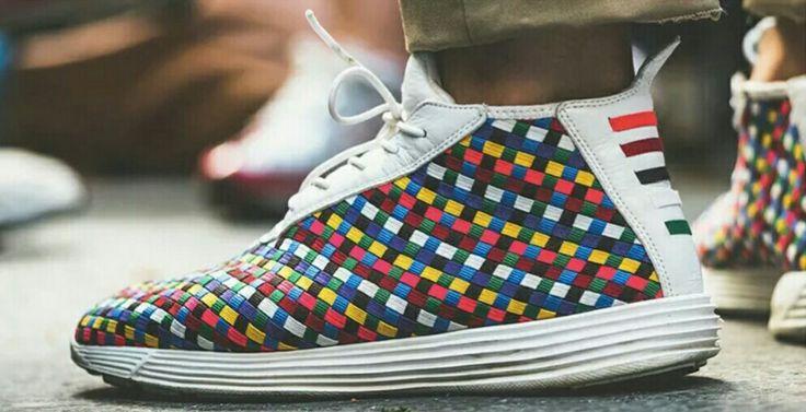 Adidas Nmd R Blqck Trail Shoes
