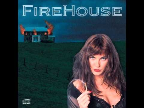 "FireHouse is the debut album by the American glam metal band FireHouse. It was released in 1990.    Track listing:  1.     ""Rock on the Radio"" (0:00)  2.     ""All She Wrote"" (4:46)  3.     ""Shake & Tumble"" (9:13)  4.     ""Don't Treat Me Bad"" (12:43)  5.     ""Oughta Be a Law"" (16:38)  6.     ""Lover's Lane"" (20:33)  7.     ""Home Is Where the Heart Is"" (24:..."