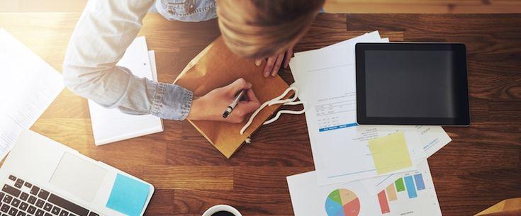 The ABCs of Compelling Visual Ads [Infographic] | HubSpot's Inbound Internet Marketing Blog | Bloglovin'