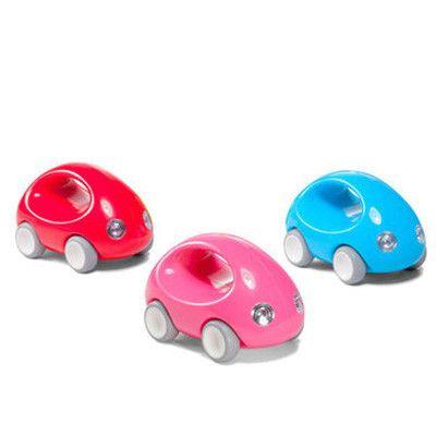 Kid O Go Car | Lucas loves cars