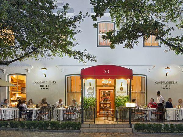 Review: Helena's Restaurant at Coopmanhuijs Boutique Hotel in Stellenbosch http://www.eatout.co.za/article/helenas-restaurant-coopmanhuijs-boutique-hotel-stellenbosch/