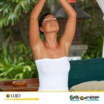 Centroamérica te ofrece múltiples posibilidades si buscas un lugar con encanto y exclusivo donde pasar tus vacaciones.