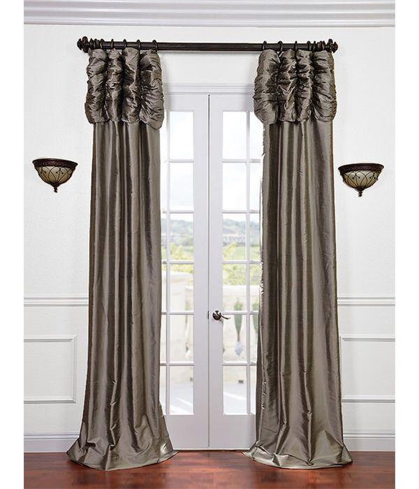 Purple Bedroom Lighting Espresso Bedroom Sets Bedroom Door Curtain Ideas Diy Bedroom Curtain Ideas: 1000+ Ideas About Curtains And Window Treatments On