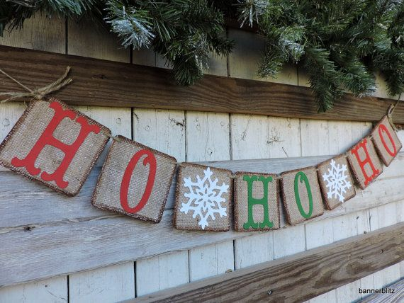 Hey, I found this really awesome Etsy listing at https://www.etsy.com/listing/87054862/christmas-decor-banner-christmas-decor