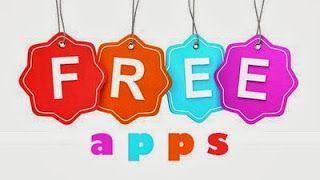 Actividades para Educación Infantil: Varias aplicaciones apps gratuitas