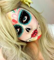 dayofthedead costumes - Google Search