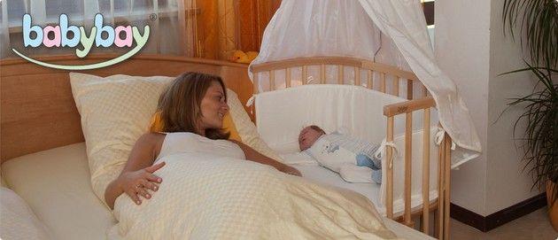 babybay-Familiy