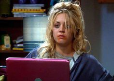 15 Signs You Are Hopelessly Addicted To Online Shopping
