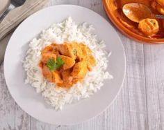 Curry de blancs de dinde au lait de coco économique : http://www.fourchette-et-bikini.fr/recettes/recettes-minceur/curry-de-blancs-de-dinde-au-lait-de-coco-economique.html