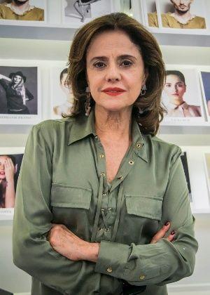 Marieta fala sobre exposição da vida pessoal, 50 anos de carreira e filhos #Atriz, #Diretor, #Gente, #Globo, #Hoje, #Programa, #Tv, #TVGlobo, #VerdadesSecretas http://popzone.tv/marieta-fala-sobre-exposicao-da-vida-pessoal-50-anos-de-carreira-e-filhos/