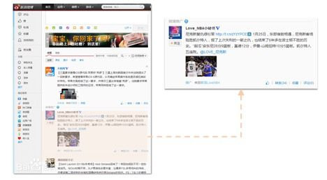 A peek into digital marketing in China #digitalmarketing #socialmediamarketing #weibo http://www.konvertigo.io/blog/digital-marketing-china-sina-weibo