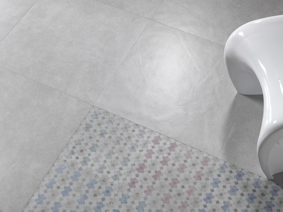 SMART TOWN: THE NEW CERAMICHE SUPERGRES COLLECTION @designspeaking