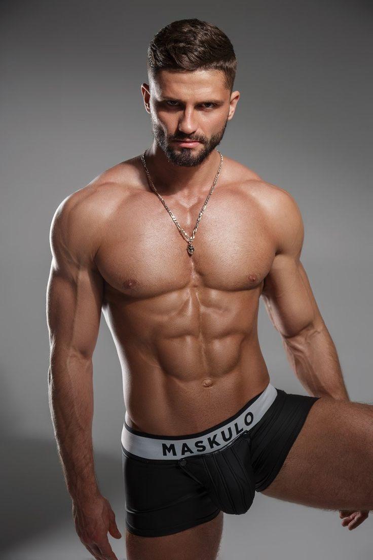 Gay pl site