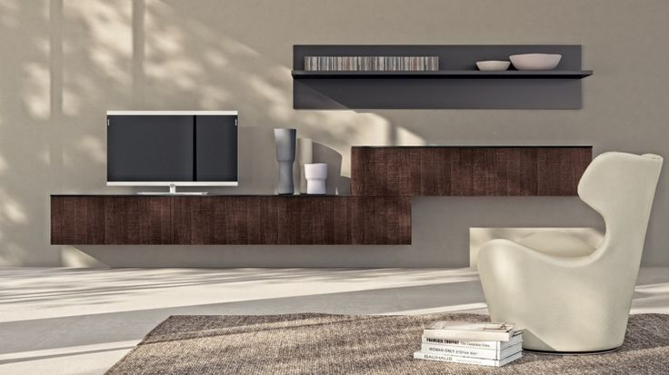wall-tv-unit-designs-you-would-be-amazed-from