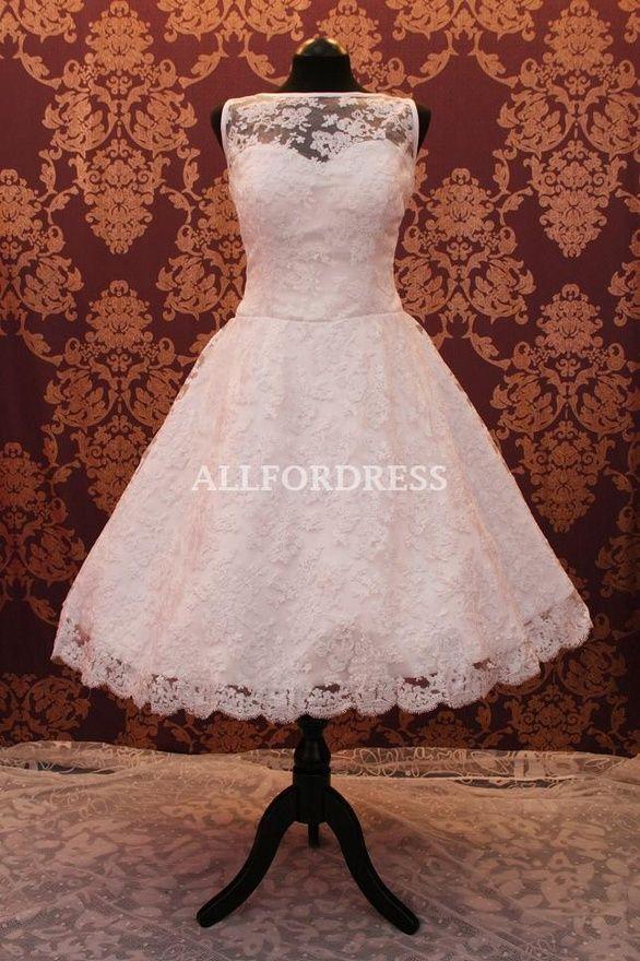 Dress For Civil Ceremony Wedding Ideas
