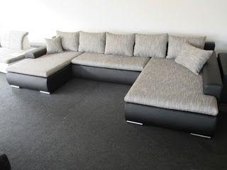 Good Sofa Lagerverkauf: Www.sofa Lagerverkauf.de QUALITÄTSMÖBEL ZUM BESTE.