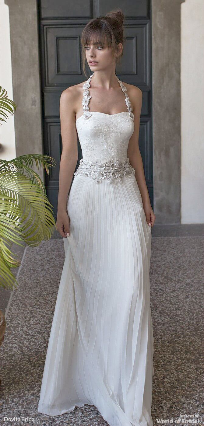Maternity Wedding Dresses Long Sleeve Near Wedding Rings Online