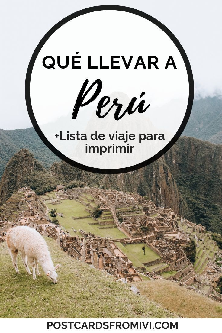 Get the best travel tips and advice from seasoned travellers Machu Picchu, Packing Tips For Vacation, Travel Packing, Travel Tips, Packing Hacks, Travel Blog, Group Travel, Packing Lists, Travel Essentials