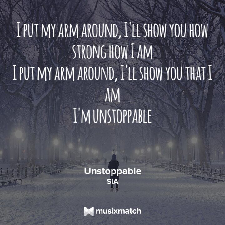 33 best Music images on Pinterest | Sia lyrics, Music and Music quotes