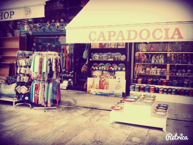 # shop #