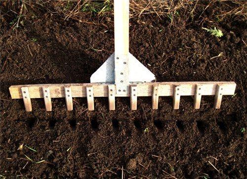 Полезные изобретения для дачи: водонагреватель, биотуалет, гриль, печь - Дом и стройка - Статьи - FORUMHOUSE