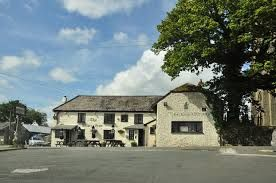 The Weary Friar - A 10 minute walk into the village.  Steve & Stella are very welcoming and keep great beer.  Book if you want to eat, especially Friday night or Sunday lunch as it is very popular.  Wheelchair accessible (but no accessible loos, so watch the beer intake!)